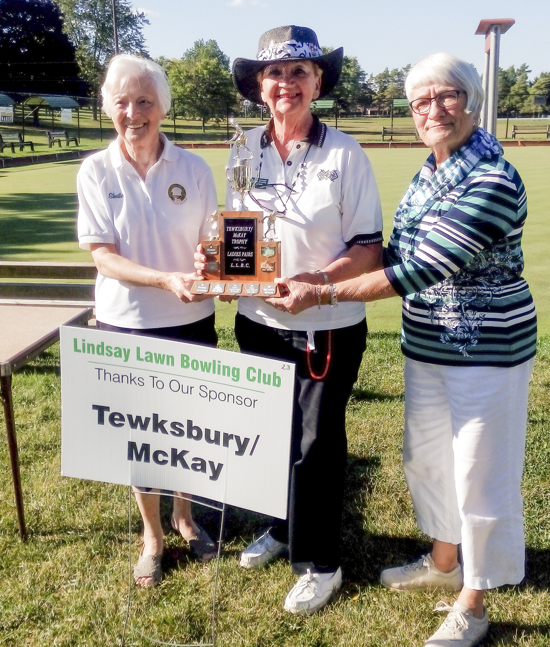 Peterborough oshawa lindsay durham singles club Find a Club — Squash Ontario