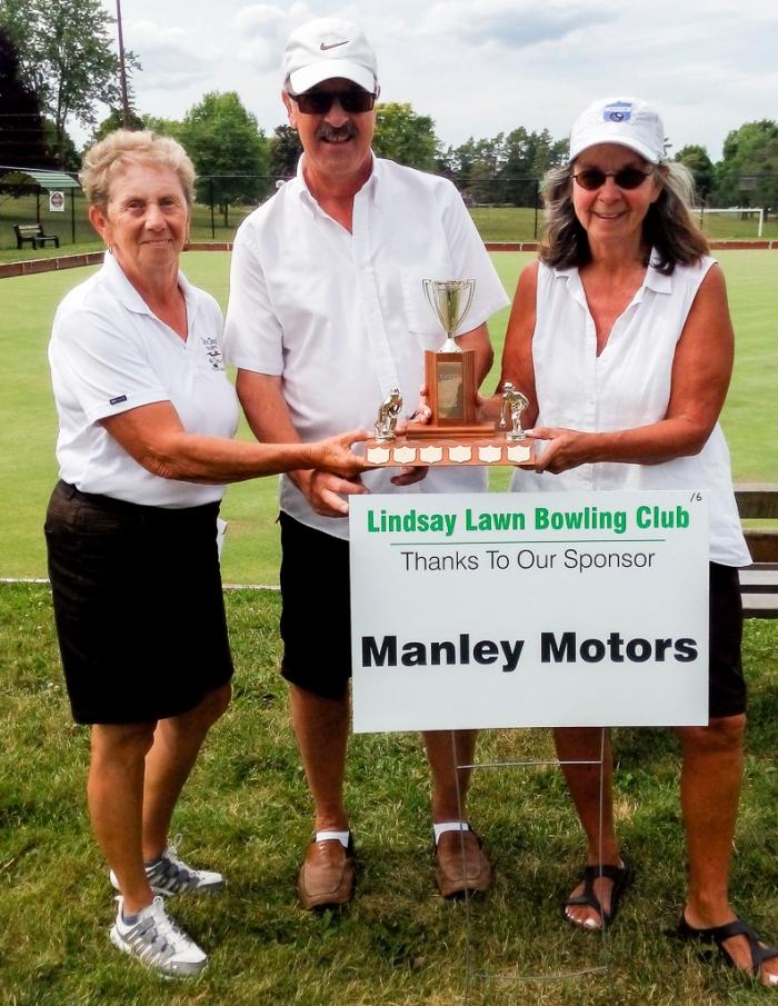 2016 Manley Motors-2