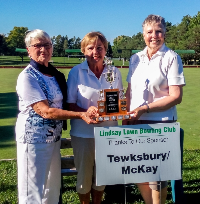 2016-tewkesbury-mckay-ladies-pairs