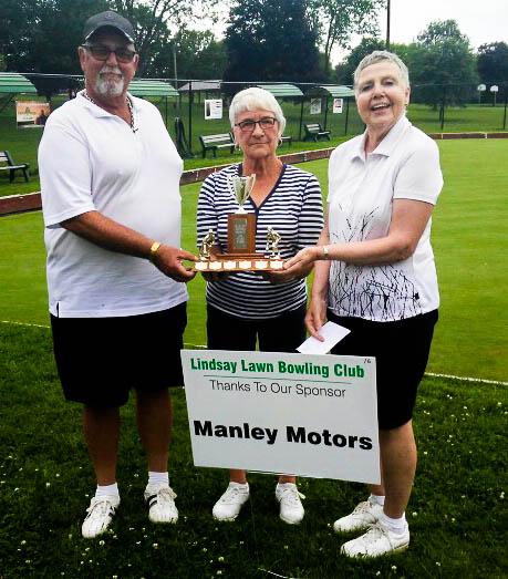 2017 Manley Motors-2