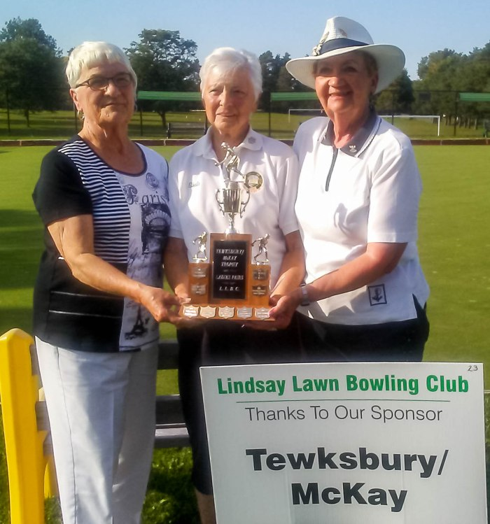 2017 Tewksbury-McKay Tournament-2