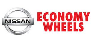 Economy Wheels