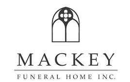 Mackey Funeral Home
