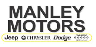 Manley Motors