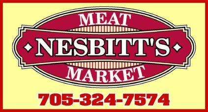 nesbitts
