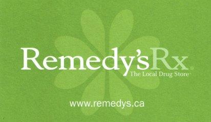 remedys