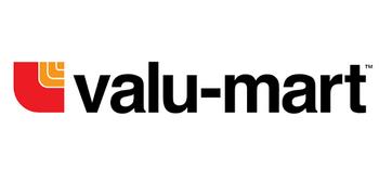 Valu-Mart